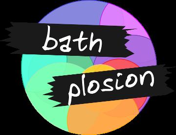 bathplosion